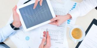Програм развоја АП Војводине 2014—2020. са Акционим планом