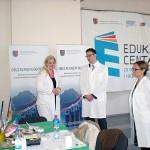 Делегација Аустријске агенције за развој посетила Стручну службу