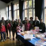 Stručna služba u poseti Dečjem selu u Sremskoj Kamenici