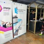 Projekat-Znanje-svima-predstavljen-na-Sajmu-zaposljavanja3