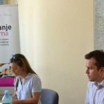 Predstavnici Austrijske razvojne agencije u monitoring poseti Službi za realizaciju programa razvoja
