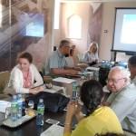 Одржана 7. седница Координационог тела
