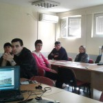 Незапослени у Бачкој Паланци упознати са могућностима учешћа у бесплатним обукама