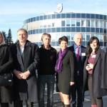Посета Едукативним центрима у Аустрији
